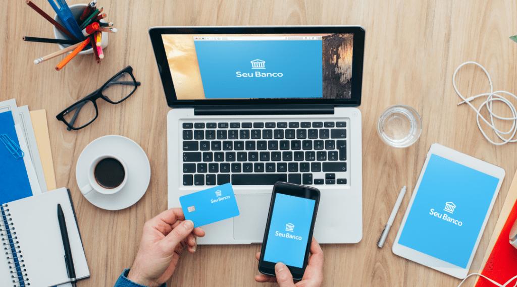 Crie seu banco digital com a Atar B2B