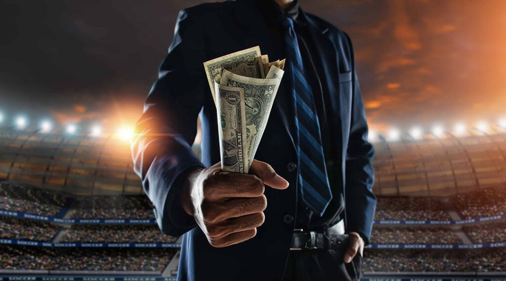 Guia para captar investimento: 9 princípios fundamentais