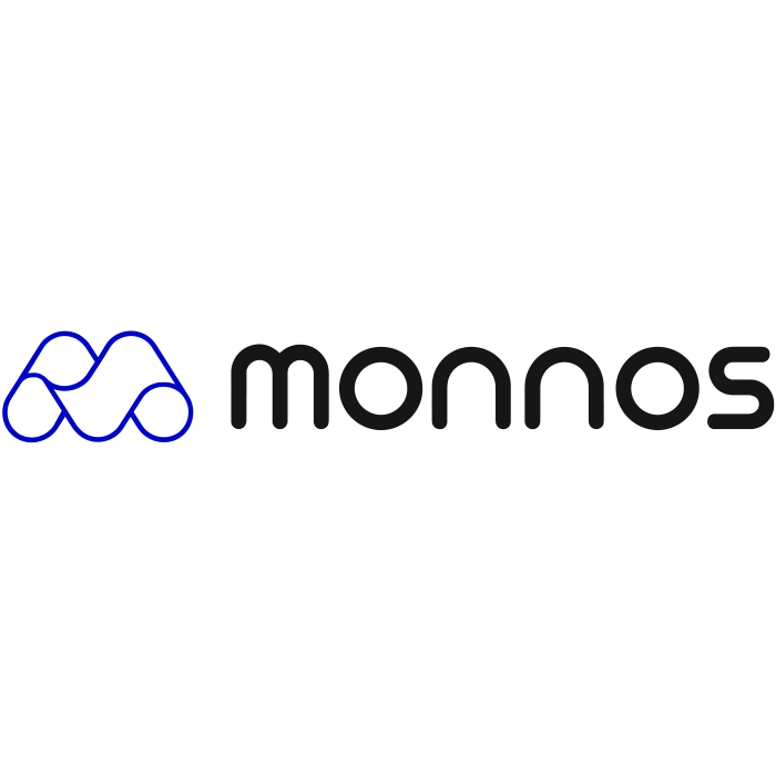 Monnos - Make your crypto work for you!