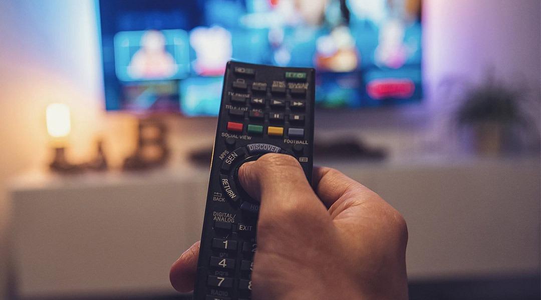 46 filmes, séries e documentários sobre o mercado financeiro e startups
